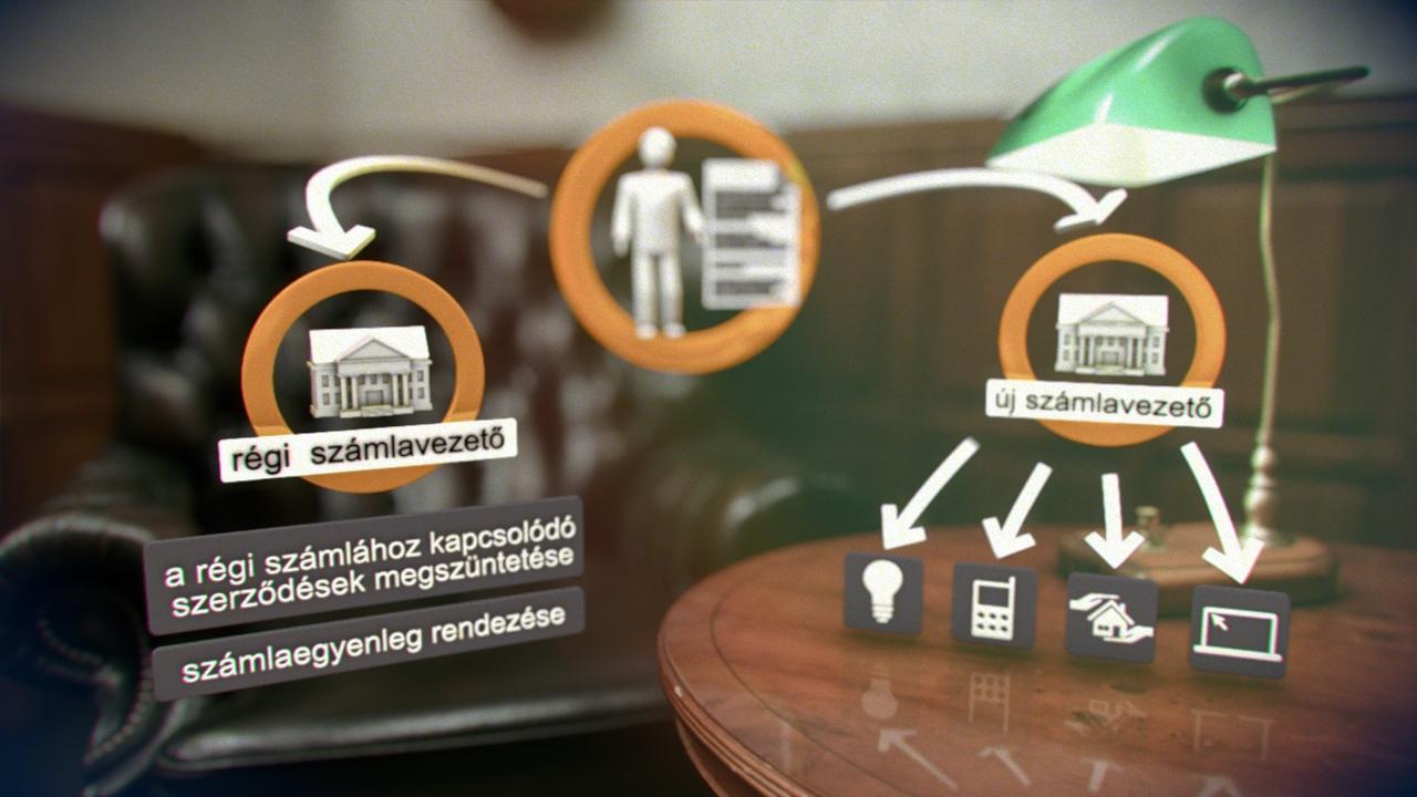 pszáf infographics