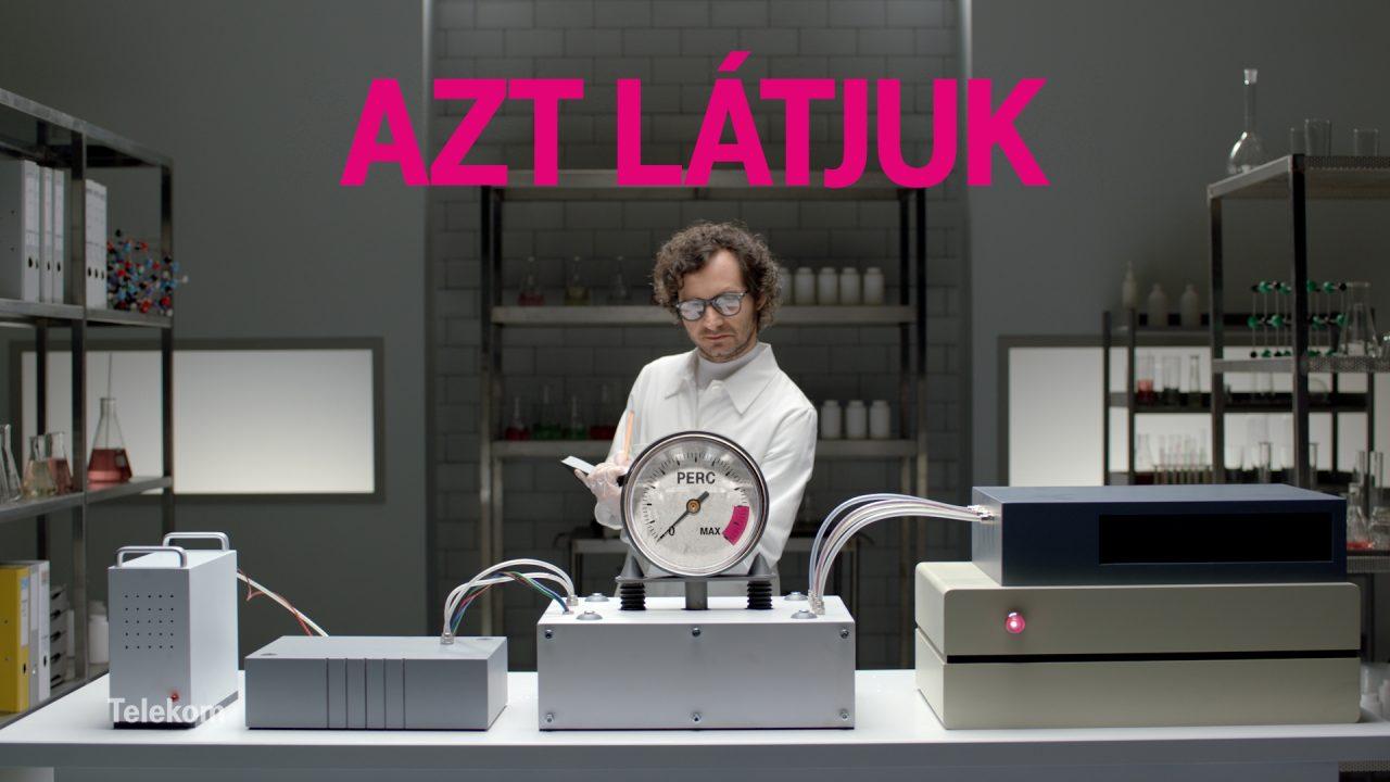 Telekom 2014 Q2 no. 1.